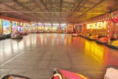 2018-04-23 Dingles Fairground Heritage Centre, Lifton, Devon.   (182)182