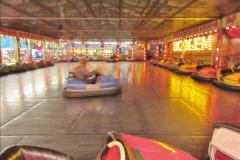 2018-04-23 Dingles Fairground Heritage Centre, Lifton, Devon.   (183)183