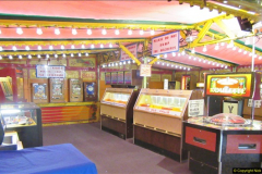 2018-04-23 Dingles Fairground Heritage Centre, Lifton, Devon.   (20)020
