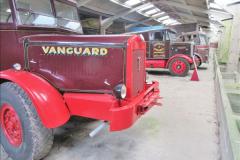 2018-04-23 Dingles Fairground Heritage Centre, Lifton, Devon.   (221)221