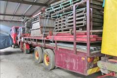 2018-04-23 Dingles Fairground Heritage Centre, Lifton, Devon.   (239)239
