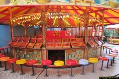2018-04-23 Dingles Fairground Heritage Centre, Lifton, Devon.   (26)026