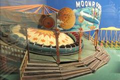 2018-04-23 Dingles Fairground Heritage Centre, Lifton, Devon.   (41)041