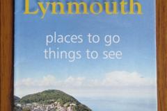 2018-04-22 Lynton & Lynmouth, Devon.  (1)001