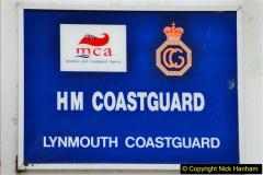 2018-04-22 Lynton & Lynmouth, Devon.  (8)008