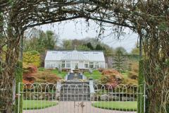 2018-04-24 Arlington Court, Barnstaple, Devon.  (14)014