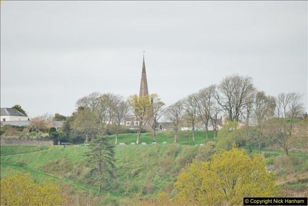 2018-04-22 RHS Rosemoor Gardens, Great Torrington, Devon.   (76)076