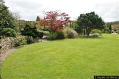 2018-04-22 RHS Rosemoor Gardens, Great Torrington, Devon.   (38)038