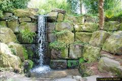 2018-04-22 RHS Rosemoor Gardens, Great Torrington, Devon.   (58)058