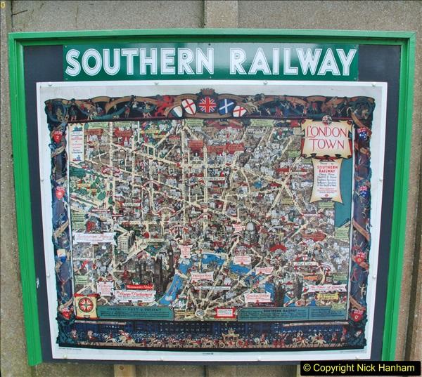 The Lynton & Barnstaple Railway. 1 (18)18