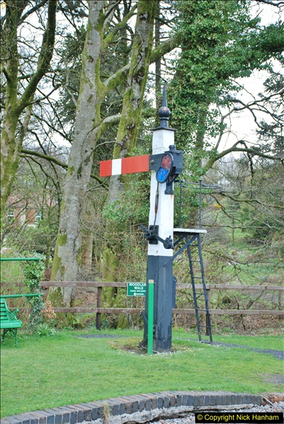 The Lynton & Barnstaple Railway. 1 (23)23