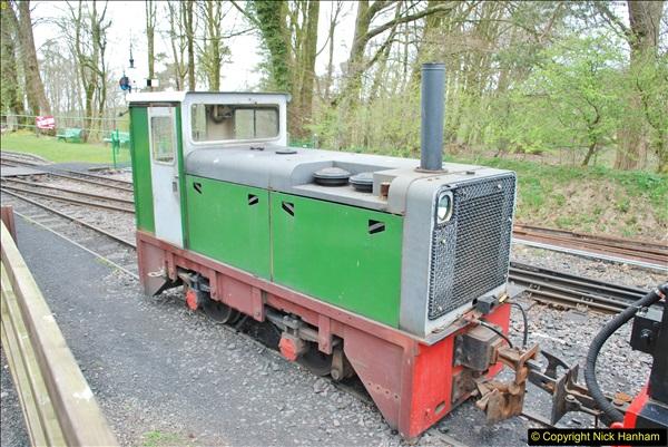 The Lynton & Barnstaple Railway. 1 (30)30