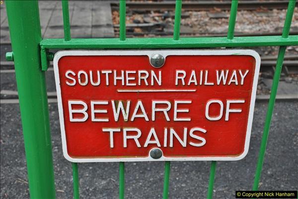 The Lynton & Barnstaple Railway. 1 (34)34