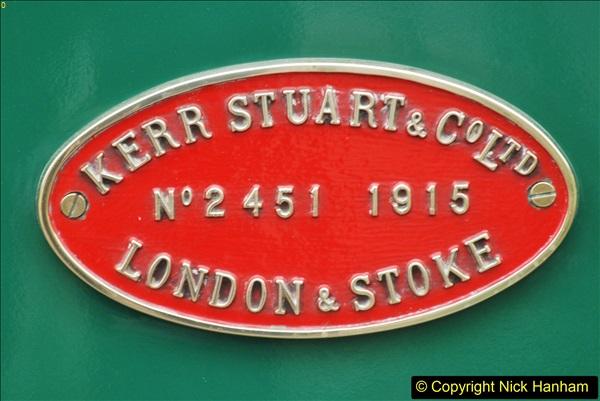 The Lynton & Barnstaple Railway. 1 (56)56