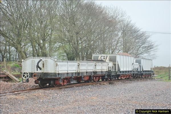 The Lynton & Barnstaple Railway. 1 (71)71