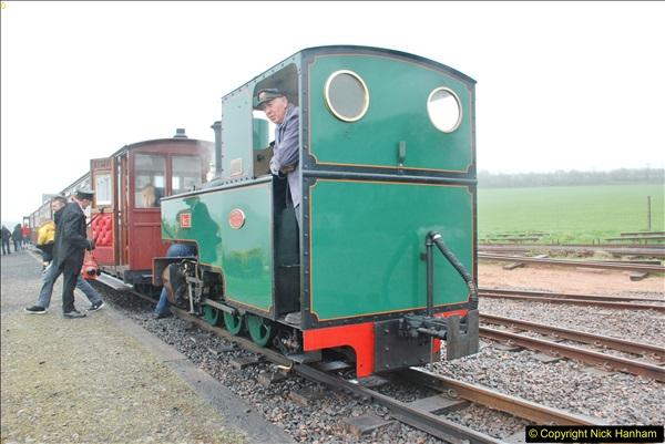 The Lynton & Barnstaple Railway. 1 (72)72