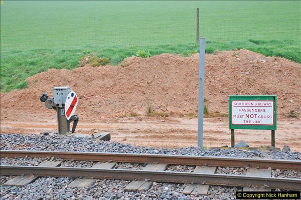 The Lynton & Barnstaple Railway. 1 (73)73