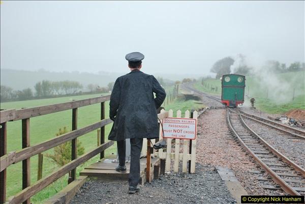 The Lynton & Barnstaple Railway. 1 (77)77