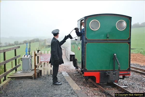 The Lynton & Barnstaple Railway. 1 (78)78