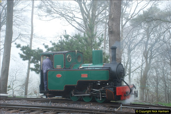 The Lynton & Barnstaple Railway. 1 (91)91