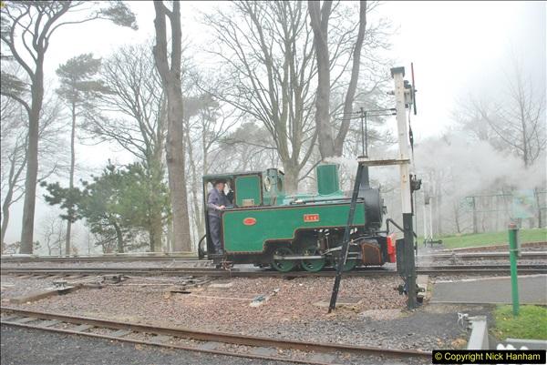 The Lynton & Barnstaple Railway. 1 (93)93