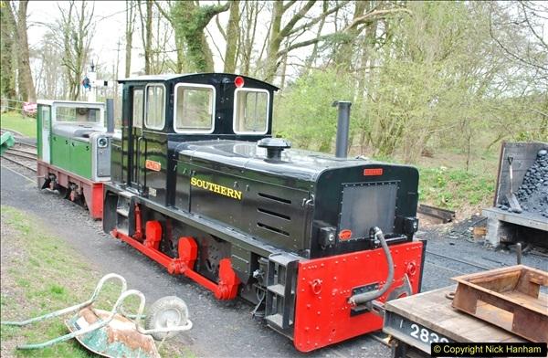 The Lynton & Barnstaple Railway. 1 (31)31