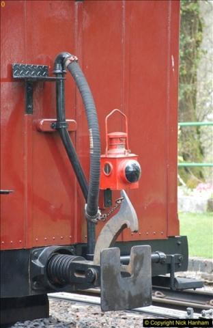 The Lynton & Barnstaple Railway. 1 (43)43