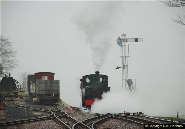 The Lynton & Barnstaple Railway. 1 (50)50