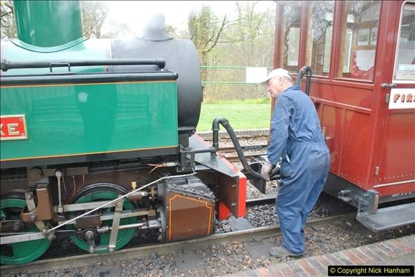 The Lynton & Barnstaple Railway. 1 (59)59