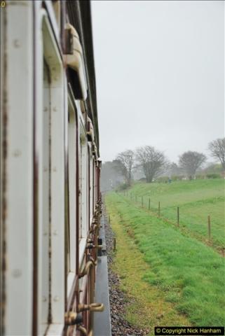 The Lynton & Barnstaple Railway. 1 (64)64