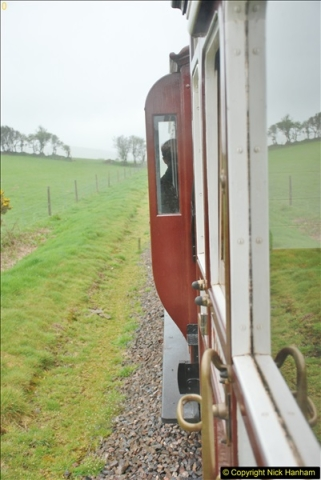 The Lynton & Barnstaple Railway. 1 (65)65