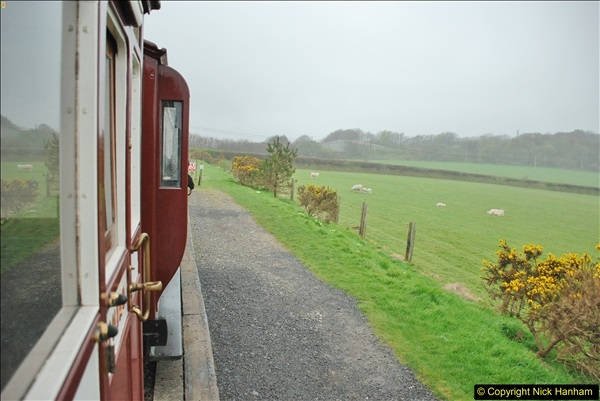 The Lynton & Barnstaple Railway. 1 (69)69
