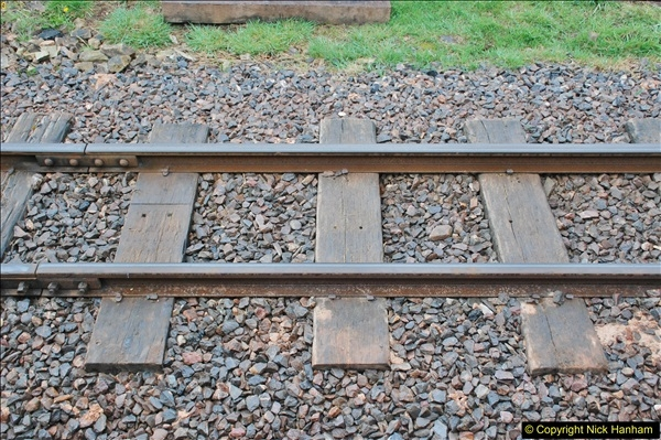 The Lynton & Barnstaple Railway. 1 (74)74