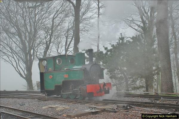 The Lynton & Barnstaple Railway. 1 (92)92