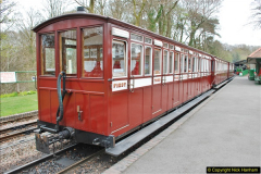 The Lynton & Barnstaple Railway. 1 (13)13