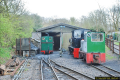 The Lynton & Barnstaple Railway. 1 (24)24