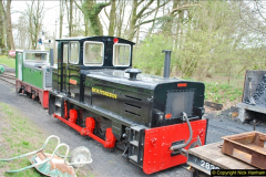 The Lynton & Barnstaple Railway. 1 (31)31