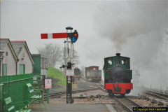 The Lynton & Barnstaple Railway. 1 (51)51