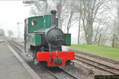 The Lynton & Barnstaple Railway. 1 (52)52
