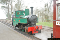 The Lynton & Barnstaple Railway. 1 (53)53