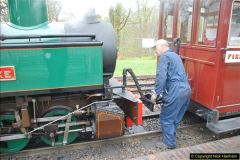 The Lynton & Barnstaple Railway. 1 (59)59
