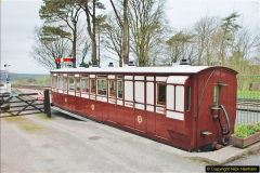 The Lynton & Barnstaple Railway. 1 (9)09