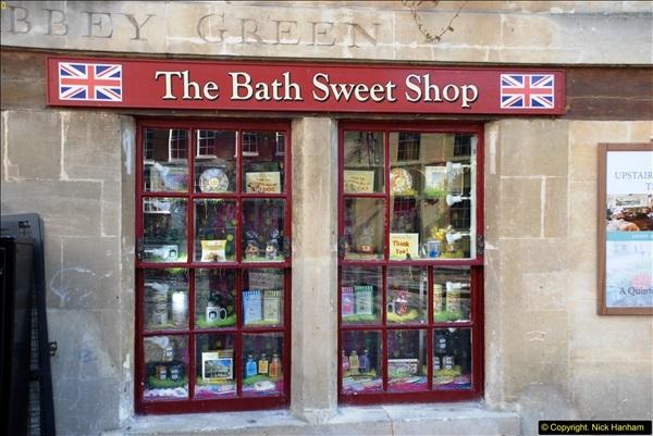 2016-03-16 & 17 Bath Spa, Somerset.  (54)054