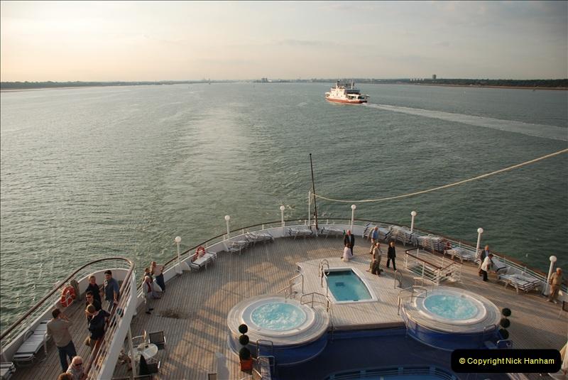 2008-09-15 Southampton, Hampshire & The IOW. (27)027