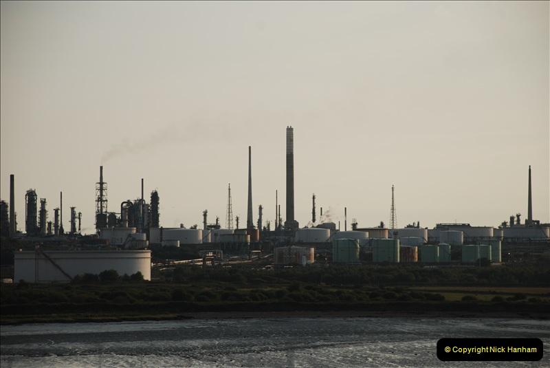 2008-09-15 Southampton, Hampshire & The IOW. (29)029