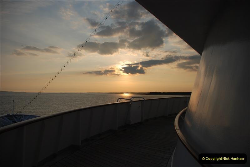 2008-09-15 Southampton, Hampshire & The IOW. (44)044