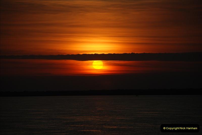 2008-09-15 Southampton, Hampshire & The IOW. (56)056