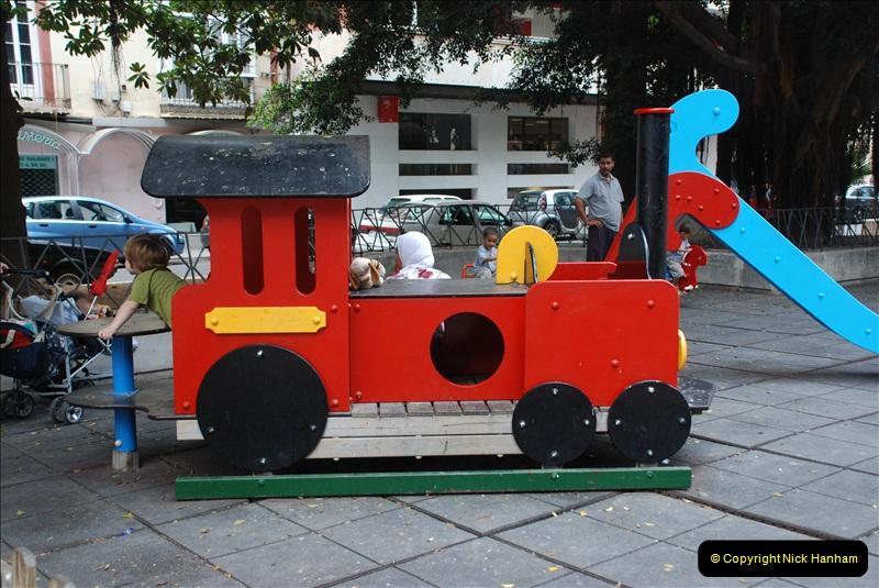 2008-09-19 Cartagena, Spain.  (10)092