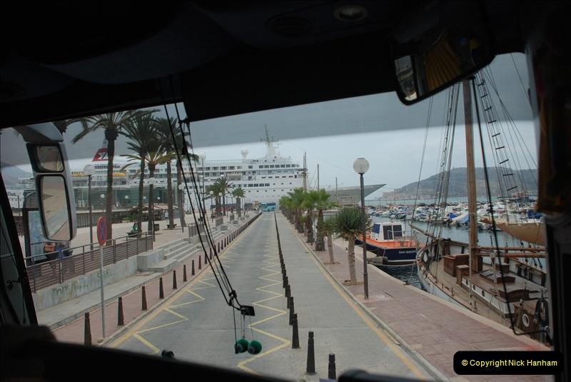 2008-09-19 Cartagena, Spain.  (12)094