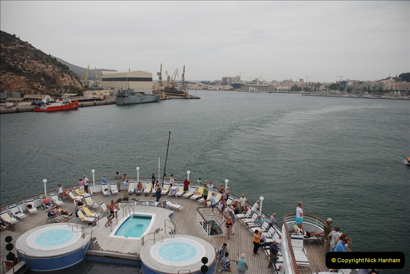 2008-09-19 Cartagena, Spain.  (14)096